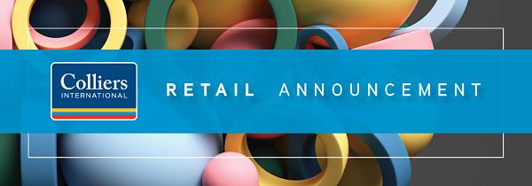 2020_Retail_Announcement_600x210