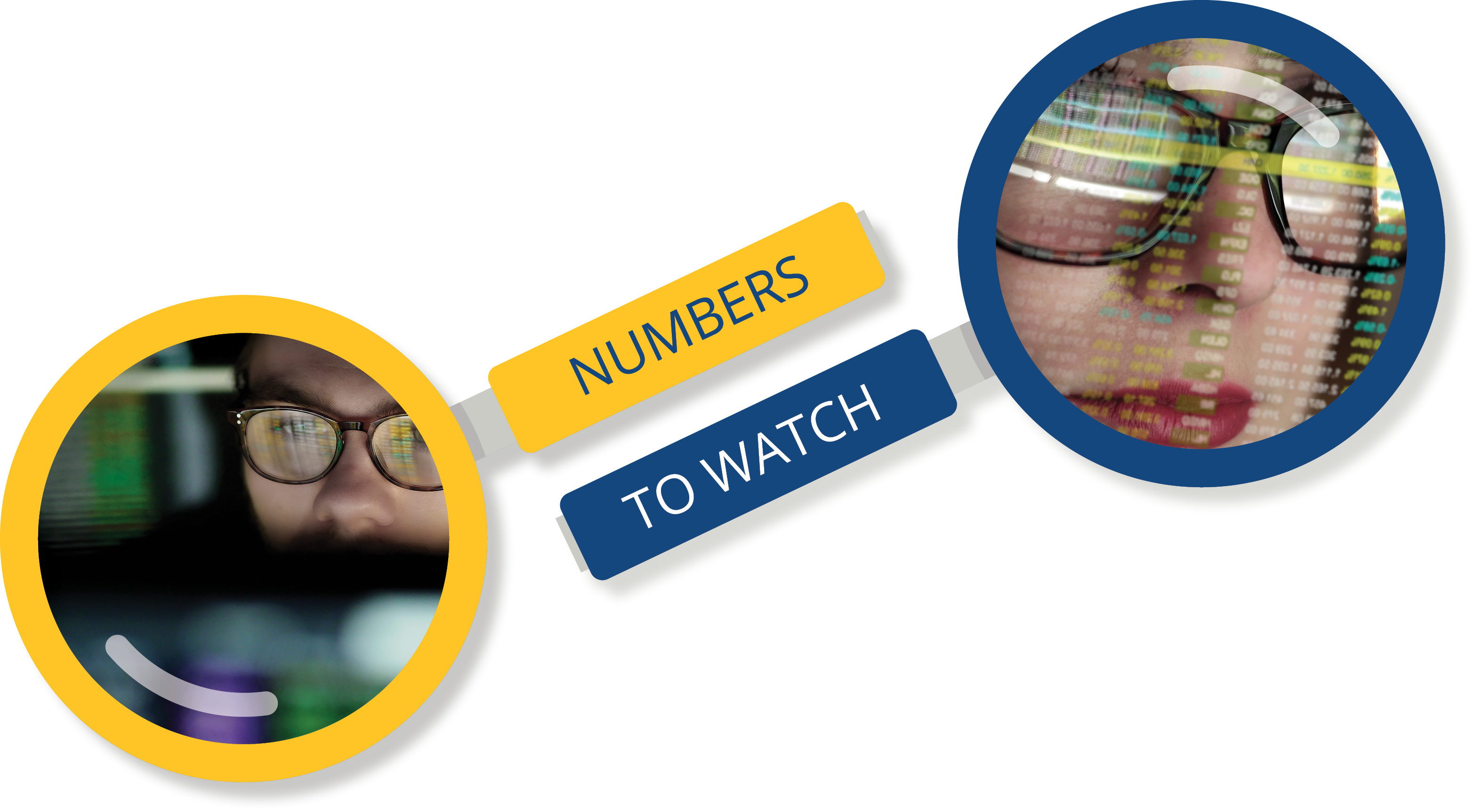CM_Numbers to Watch_visual