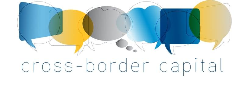 CM_Speech Bubbles_cross-border capital_narrow