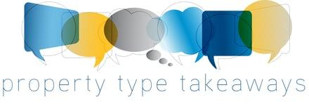 CM_Unlocked Insights_property type takeaways